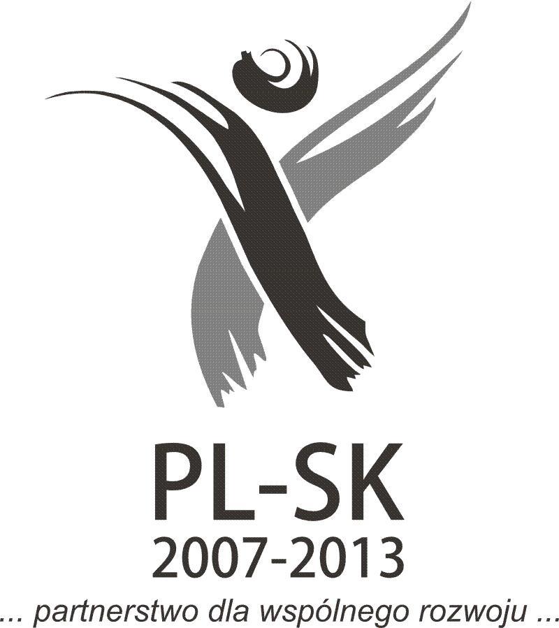 PL-SK_2007-2013