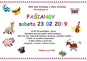 Fasiangy_23.02.2019_m