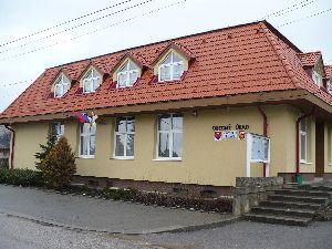1f3228a05 Obecný úrad - Obec Krasňany